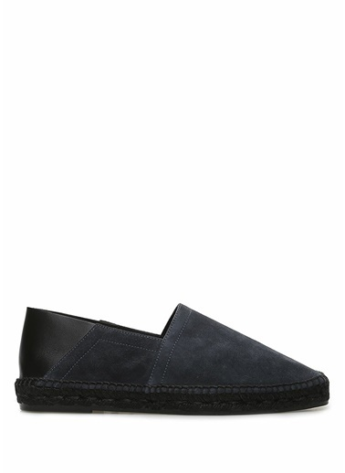Tom Ford Espadril Lacivert